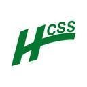 eSignatures for HCSS HeavyJob by GetAccept