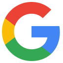 eSignatures for Google for Education by GetAccept
