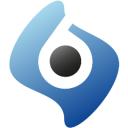 eSignatures for BluBridge Construction Software by GetAccept