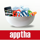 eSignatures for Apptha Hotel Booking by GetAccept