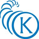 eSignatures for Kornukopia, Education Ecosystem by GetAccept