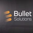 eSignatures for Bullet Staff Scheduler by GetAccept