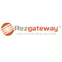 eSignatures for RezG-Group by GetAccept