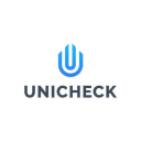 eSignatures for Unplag by GetAccept