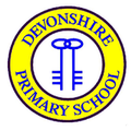Devonshireprimary are using RM Easimaths